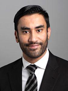 Mohammad Haider