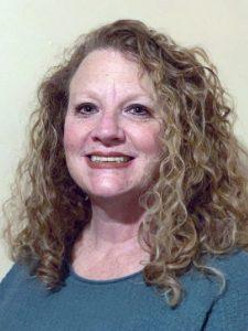 Sheila Orick