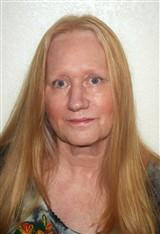 Karen Clayton
