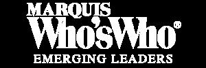 MarquisWW_EmergingLeaders_White Logo-03